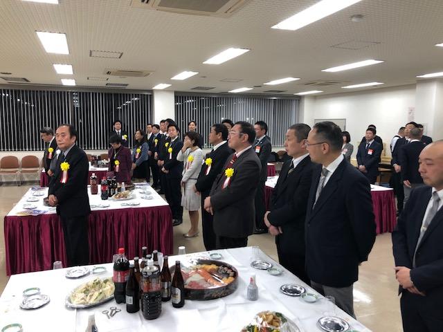 2020.1.14商工会青年部新年会 (4)